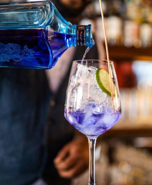 CocktailVerticali-7507_u