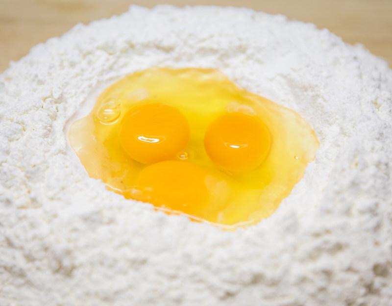 cucina-eb38